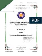 BaoCao_LAB4_1122060300