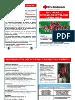 Guia Gral Ampliada Inf y Prim - 04 Sept12_1