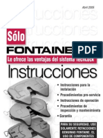 LT 087 Fontaines
