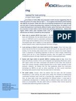 RBI Guidelines Feb'10