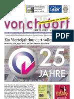 Vorchdorfer Tipp 2012-09