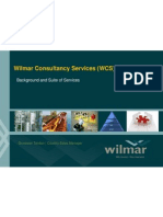 WCS Solution Overview Prospect_SPS