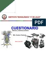 Cuestionario-interactivo-motores.ppt
