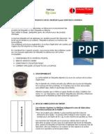 Cendrier commun pour voiture bureau Hilier Poubelle de voiture // automobile usage domestique