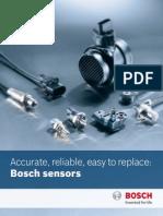 Bosch Sensors En