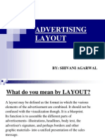 Advertising Layout (2)