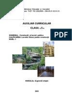 Constructiisilucraripublicex Zugraveli Simple