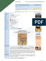 3.9.2012, 'Mirko Vucetich 31:08:2012-14:10:2012 Marostica (VI), Veneto', Eventi e Sagre