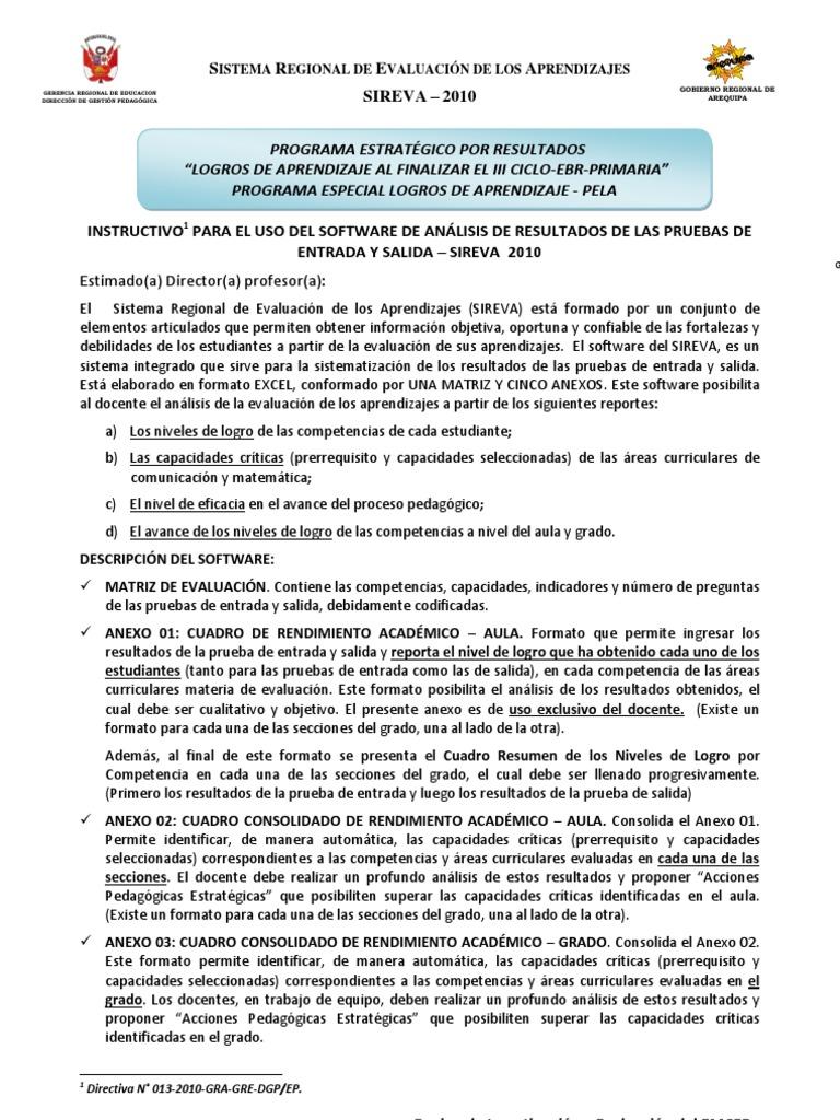 Magnificent Formato De Resumen Curricular En Word Ideas - Examples ...