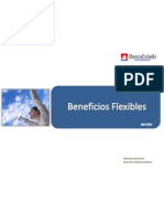 BENEFICIOS FLEXIBLESv3