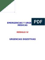 MODULO  IV,.