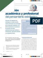 estrategialectura2-120828103135-phpapp01