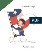 Papelucho-Historiador