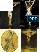 Arte y Religion