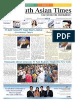 21 Vol 5 Epaper