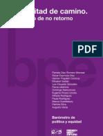 Publicación FES ANFUCULTURA