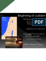 judaism 2012 - for website