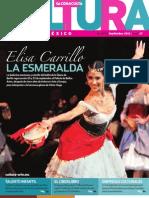 Cultura y Arte 201209
