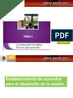 Tema 4 Evaluacion Lucero Sierra