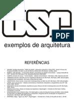 arquitetura-uspBRASILEIRA