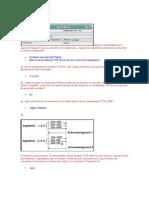 EX 4 y 5 y Links de Los Examenes