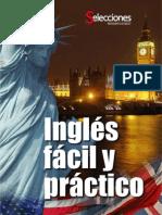 Ingles Facil y Practico