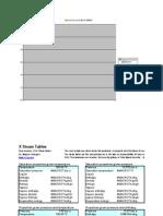 XSteam Excel v2.6