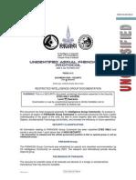 US Intelligence Community Form