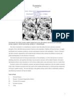 economics syllabus 2011-2012