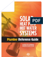 69582134 Plumber Reference Guide