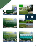 2012-09-07 Praktikum I Slide Permasalahan Lingkungan