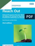 reach-out-educator-manual.pdf