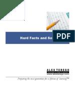 ePrimer - Hard Facts and Soft Skills