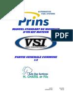 Prins Manuel Standard 1-2 Rev. B_FR