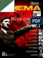 revista_rhema_julio2012