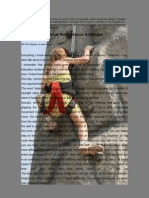 Climbing and Physical Rehabilitation (Reparado)