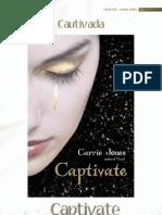 Cautiva(Pixies#2)_Carrie Jones (Español)