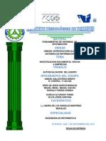 AUTOEVALUACIÓN DE EQUIPO (Reparado)