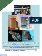 20120827 Asgharali Catalog Zahras Perfumes