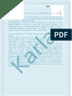 ACT5-JimenezGonzalezKarlaCatalina