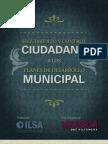 seguimiento de control ciudadano a los planes de desarrollo municipal