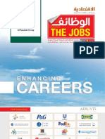 3nd the Jobs Mag Web