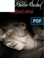 Shattered Mirror - 3
