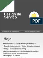 servicedesignworkshop-100610230246-phpapp02