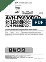 36625444-Pioneer-Avh-p6600dvd-p6650dvd