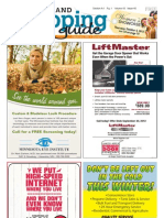Lakeland Shopping Guide for September 30, 2012