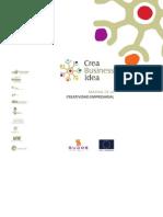 Manual de La Creatividad Empresarial PDF (1)