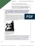 Netizen_Report1_Latin America and the Caribbean Netizen Report