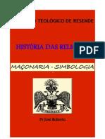 MAÇONARIA 2