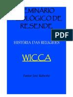 WICCA-PDF